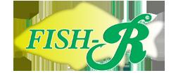 Ribolovačka oprema Fish-R